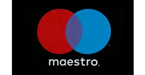 Maestro :