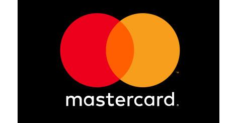 Mastercard :